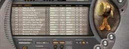Ya está disponible Ethno Instrument 2 de MOTU
