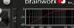 Brainworx lanza bx_cleansweep V2