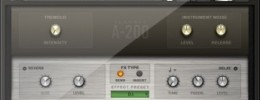 Native Instruments lanza Vintage Keys para Kontakt