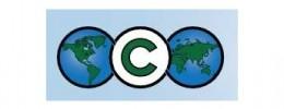 """Pirateria: la IIPA pone en """"vigilancia prioritaria"""" a Argentina, Canadá, Chile, India, China, Rusia y México"""