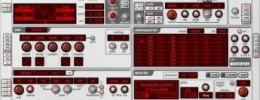 LinPlug lanza versiones 64-Bit de Albino, CronoX y Octopus