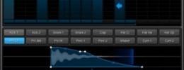 Xfer Records anuncia la máquina de ritmos Nerve