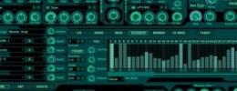 Dos nuevas expansiones de sonidos para Alchemy