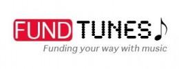 FundTunes invita a comprar música por una buena causa