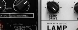 Mokafix lanza seis nuevas distorsiones
