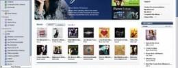 iTunes Store alcanza los 10.000 millones de canciones vendidas