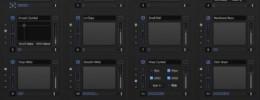 AudioSpillage anuncia el sinte DrumSpillage