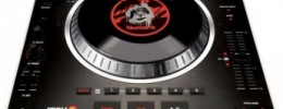 Numark ya acepta pedidos del controlador V7