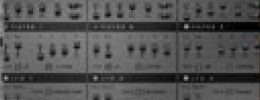 DSK Music actualiza sus instrumentos virtuales
