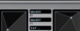 Camel Audio lanza Alchemy Player y dos nuevos paquetes de sonidos
