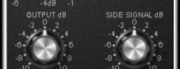 Starplugs lanza Vintage MS-Limiter