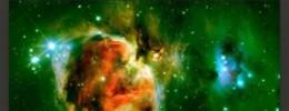 Nueva expansión Starlight para Ultra Analog VA-1