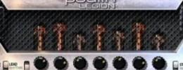 LePou Plugins lanza LeGion
