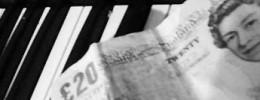 Las discográficas invierten 5 mil millones de dólares anuales en talento musical