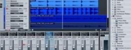 PreSonus Studio One: solidez, practicidad y algunas ausencias