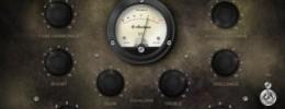 G-Sonique lanza Twisthead VS-206