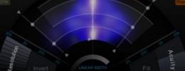 NuGen Audio lanza Stereoizer 3.0