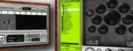 Beatstation, el nuevo instrumento virtual de Toontrack