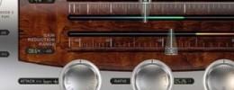 Bombardier, el nuevo compresor de Stillwell Audio