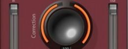 Nuevo plugin VocTuneX de SoundSpectral