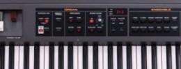 Ya está disponible V-Combo VR-700 de Roland