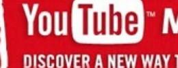Youtube quiere promocionar a los artistas independientes