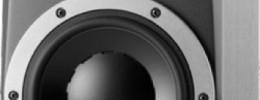 Nuevos monitores BM 5A MkII de Dynaudio Acoustics
