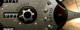 Todos los plugins de Stillwell Audio compatibles con 64-Bit en Windows