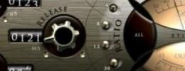 Todos los plugins de Stillwell Audio compatibles con 64-Bit en Windows