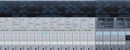 Virtual StudioLive, Studio One 1.5 y otras novedades de PreSonus