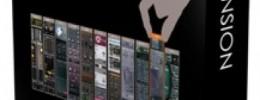Image-Line presenta FL Extension