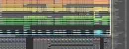 Soundscape V6, el renovado DAW de Solid State Logic