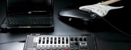 Cakewalk presenta V-Studio 20