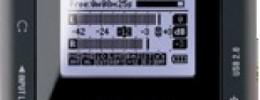 Nueva grabadora portátil MR-2 de Korg