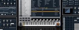 HALion Sonic, el nuevo instrumento de Steinberg