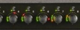 Metric Halo anuncia LIO-8
