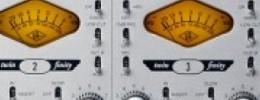Universal Audio anuncia 4-710D
