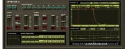 Native Instruments FM7