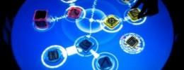 Reactable Systems presenta Reactable Live!