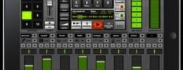 IK Multimedia lanza una versión de GrooveMaker para iPad