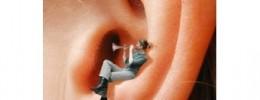 Terapia musical para aliviar el tinnitus
