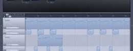 Ohm Studio, producción musical online entre varios usuarios en tiempo real