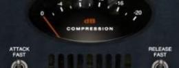 Nuevo compresor CP2V de MellowMuse