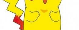 La orquesta de Pikachus
