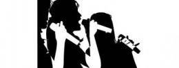 """Cantantes chinos multados por hacer """"lip sync"""""""