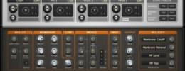 Image-Line actualiza Drumaxx
