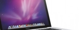 Nuevos MacBook Pro con Intel Core i5 e i7