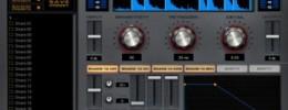 Slate Digital se lanza con una demo de Trigger