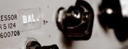 Nuevo plugin RS124 Compressor de Abbey Road