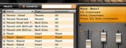 Toontrack EZmix disponible
